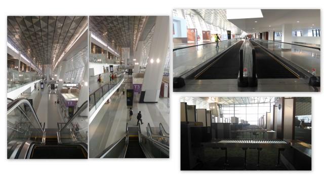 Terminal 312