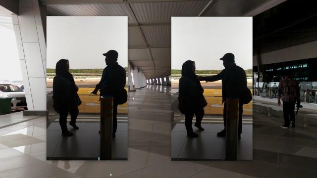 Terminal 313