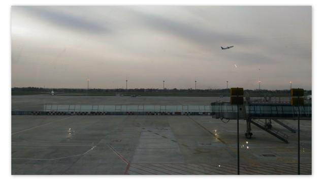 Terminal 38