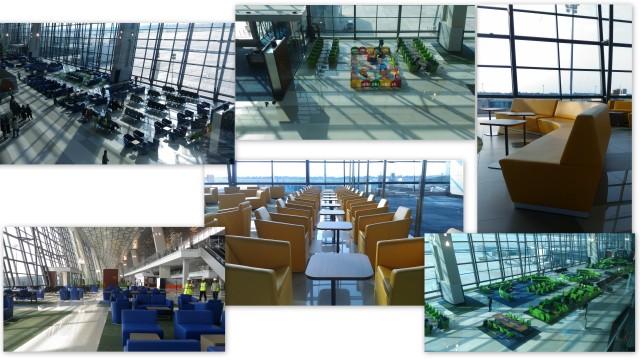 Terminal 39