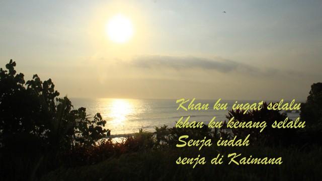 Melaspas Piodalan Bali2