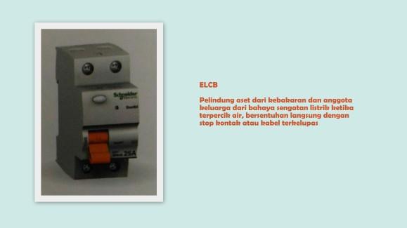 prenagen-elcb